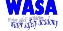 Watersafety Academy